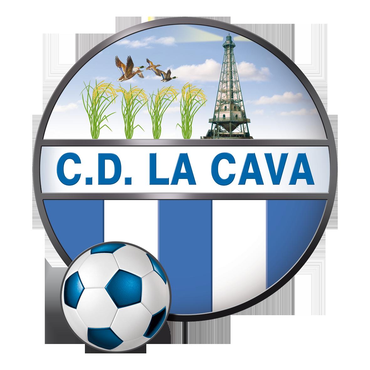 Club Deportiu La Cava